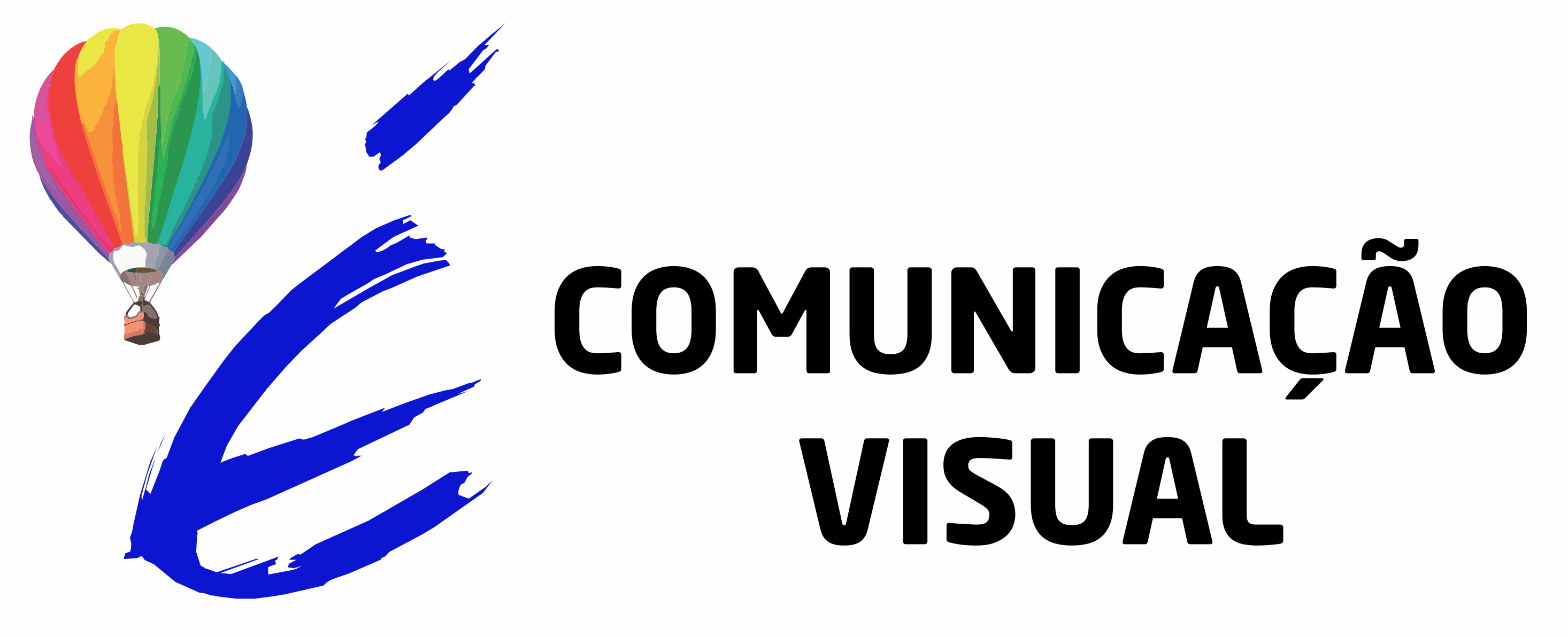 É Comunicação